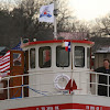 Tule Princess Steamboat