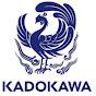 KADOKAWA映画