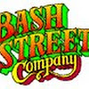 bashstreettheatre