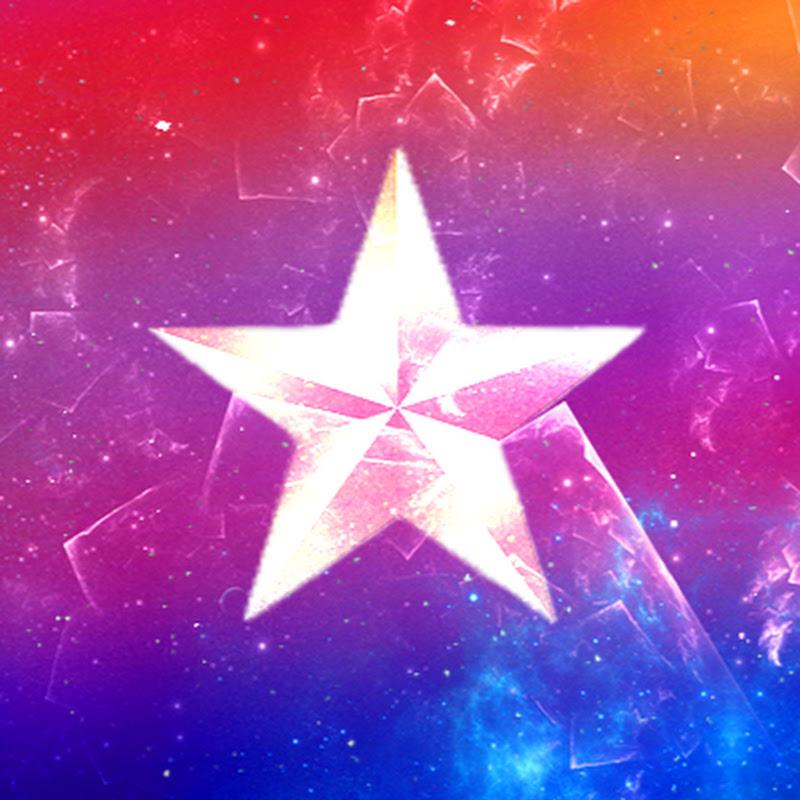 White Star Show