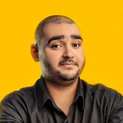 Yehia Radwan يحيى رضوان