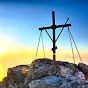Свет Христов-The light of Christ