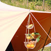 Agricamp Picobello; camping, B & B and outdoor