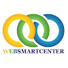 WEBSMART center