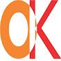 OTV - Orion TV