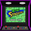 Ranfler SparK - RetroStation Games
