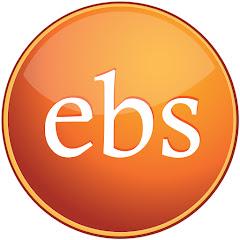 ebstv worldwide Net Worth
