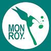 MONROY ILUSTRADOR