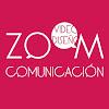 zoomcomunicacion