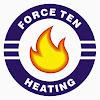 Force Ten Heating Fuel Oil