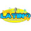 RADIO LATINOTV
