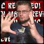 Screamfreak Magic Revealed! (screamfreak-magic-revealed)