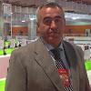 Juan Jose Castillo