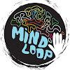 Mind Loop