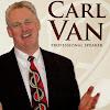 CarlvanTV