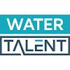 Talentium - Watertalent