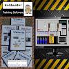 Koldwater Software