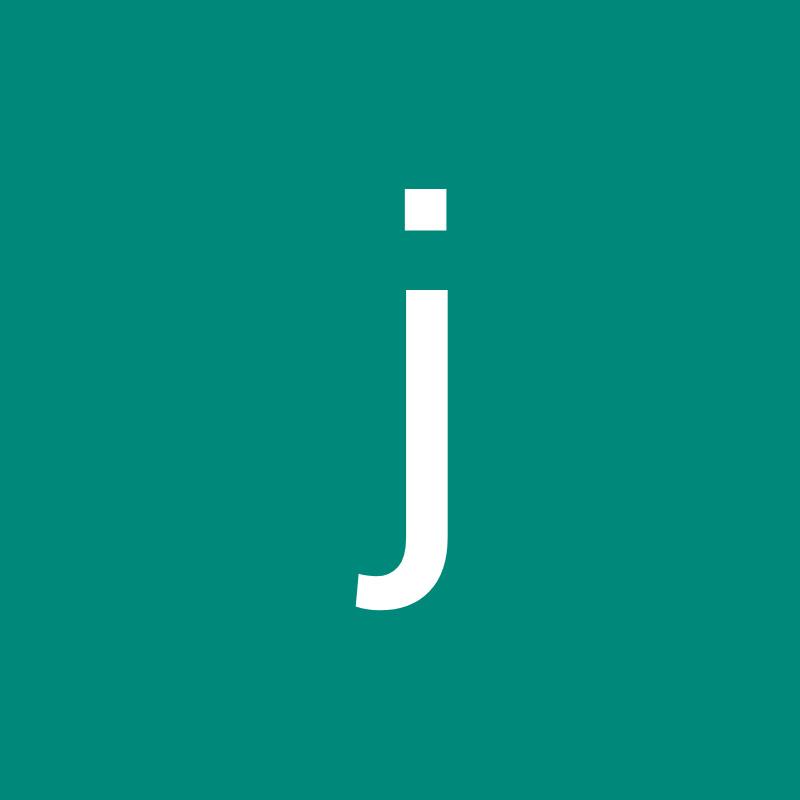 jonserw