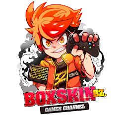 BoxSkin Bz.
