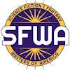 SFWA Youtube