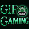 GIFgaming