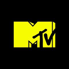 Quanto Guadagna MTV Italia?