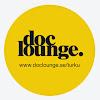 Doc Lounge Turku
