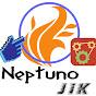 Видео от Neptuno JIK