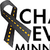 Charity Events of Minnesota