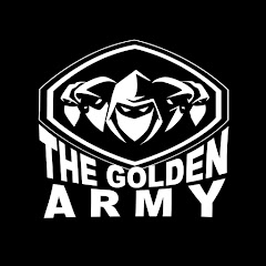 The Golden Army Net Worth