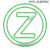 ZenithElectricMotors