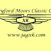 TwyfordMoors