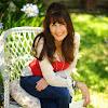 Sunny Chayes