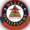 DeltaQualiflight1