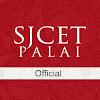 SJCET PALAI