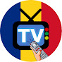 Ro TV Online Pro