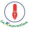 Chaiyaboon inKnovation