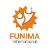 FUNIMA International