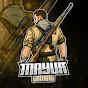 Mayur Gaming