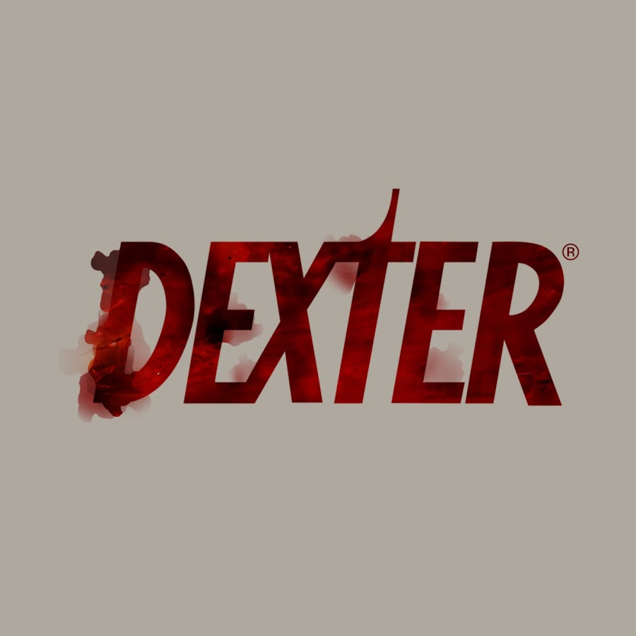 Dexter on SHOWTIME - YouTube