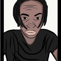 Avatar de Wilane Wiwi
