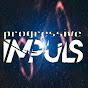 Sounds Of Predrag Iv