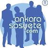 Ankara Sosyete