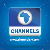 s Television Channel Videos