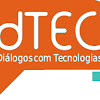 [IFRS-OSO PE] dTEC