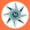 Newby Leisure