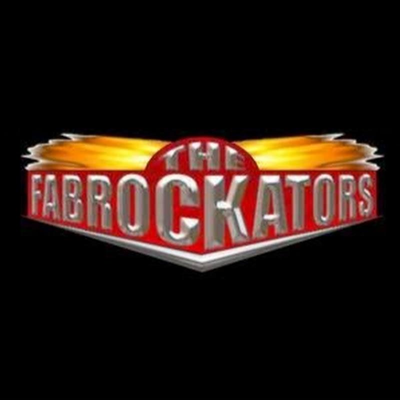 Fabrockators (fabrockators)
