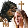 En Cristo y María Web