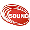 soundconnections1