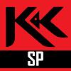 King Kamfa - São Paulo KKSP